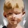 SoftTiger's avatar