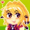 SoftTofu's avatar