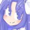 softum's avatar