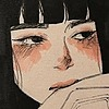 softume's avatar