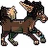 softvans's avatar