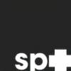SoftwarePortalPlus's avatar