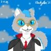 Softwear's avatar