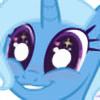 softwhisp's avatar