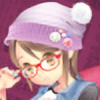 SoftyHeart001's avatar
