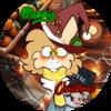 SoftyLemon's avatar