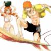 softysheepish07's avatar