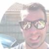 softz's avatar