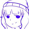 Sofuki's avatar