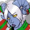 sofus111's avatar