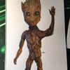 sofuscx's avatar
