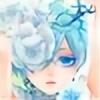 Sofyflora98's avatar