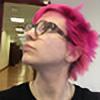 sofymoon's avatar