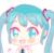 sofyrunee's avatar