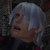 SofySFM's avatar