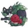 Sofystikitty's avatar