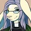 Sogak's avatar