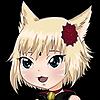 SoganaxSaeki's avatar