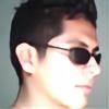 sogaso's avatar