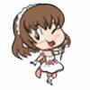 SoggyIllustrations's avatar