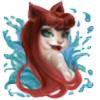 soggykitten's avatar