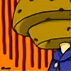 soggymuffinhead's avatar