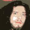 SoggyPizza's avatar