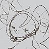 SoggyToast101's avatar