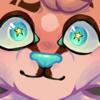 SoggyWorm's avatar
