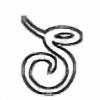 Sognature's avatar