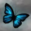 Sogne's avatar