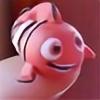 SogniDiFimoCReazioni's avatar