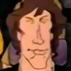 Sogonter's avatar