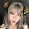 SoGoodbye's avatar