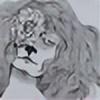Sogri's avatar