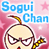 soguichan's avatar