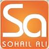 sohailali's avatar