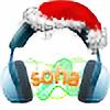 SohaLevi's avatar