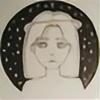 Sohalia1512's avatar