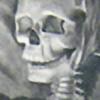 Sohalias-Light's avatar