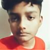 sohan2002's avatar