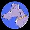 SoHappyToSeeYou's avatar