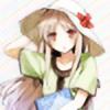 SoharaDreams's avatar