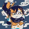 sohfle's avatar