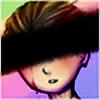 Sohilicious's avatar