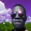 Sohjirro's avatar
