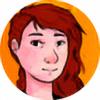 Sohjoo's avatar