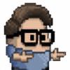 Sohka217's avatar