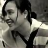 Sohle1's avatar