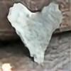 sohma662's avatar